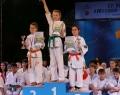 karate-kyokushin-legnica-21
