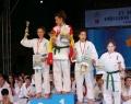 karate-kyokushin-legnica-22