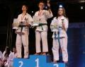 karate-kyokushin-legnica-23