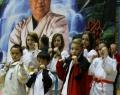karate-kyokushin-legnica-27