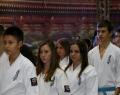karate-kyokushin-legnica-28