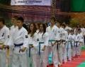 karate-kyokushin-legnica-29