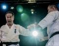 karate-kyokushin-legnica-3