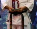 karate-kyokushin-legnica-30