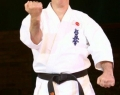 karate-kyokushin-legnica-32