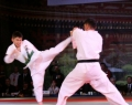 karate-kyokushin-legnica-33
