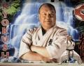 karate-kyokushin-legnica-4