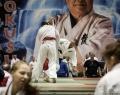 karate-kyokushin-legnica-5