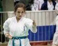 karate-kyokushin-legnica-6