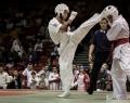 karate-kyokushin-legnica-7