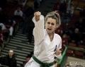 karate-kyokushin-legnica-8
