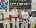 dariusz-wajda-wicemistrz-europy-karate-kyokushin