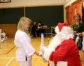 karate-kyokushin-sw-2013-1
