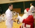 karate-kyokushin-sw-2013-2