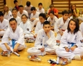 karate-kyokushin-sw-2013-22