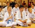 karate-kyokushin-sw-2013-23