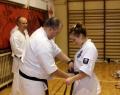 karate-kyokushin-sw-2013-24