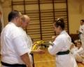 karate-kyokushin-sw-2013-25
