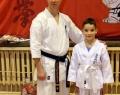 karate-kyokushin-sw-2013-26