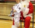karate-kyokushin-sw-2013-27