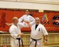 karate-kyokushin-sw-2013-28