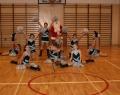 karate-kyokushin-sw-2013-29