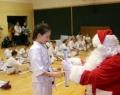 karate-kyokushin-sw-2013-3