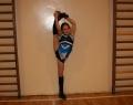 karate-kyokushin-sw-2013-36