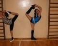 karate-kyokushin-sw-2013-37