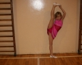 karate-kyokushin-sw-2013-38