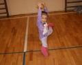 karate-kyokushin-sw-2013-39