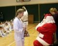 karate-kyokushin-sw-2013-4