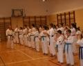 karate-kyokushin-sw-2013-43