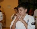 karate-kyokushin-sw-2013-45