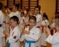 karate-kyokushin-sw-2013-46