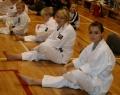 karate-kyokushin-sw-2013-47