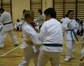 karate-kyokushin-sw-2013-48
