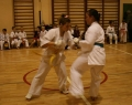 karate-kyokushin-sw-2013-51