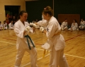 karate-kyokushin-sw-2013-52