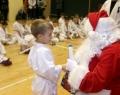 karate-kyokushin-sw-2013-8