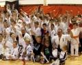 karate_limanowa_mikolaj