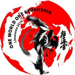 VI Międzynarodowy Turniej Karate Kyokushin Dzieci i Młodzieży ONE WORLD ONE KYOKUSHIN – Limanowa 2016