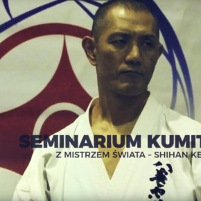 ARS Klub Kyokushinkai podsumował 2016 rok