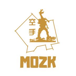 Powołano Małopolski Okręgowy Związek Karate – nasz klub jest w jego strukturach