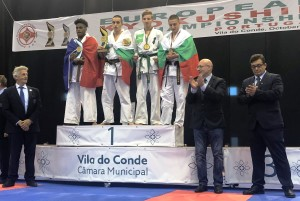 ME Portugalia 2019 (2)