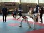 XIV Młodzieżowego Turnieju Karate - Nowy Targ